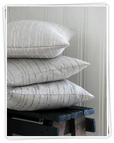 leinen polsterbez ge aus leinenstoffe ma geschneiderte. Black Bedroom Furniture Sets. Home Design Ideas