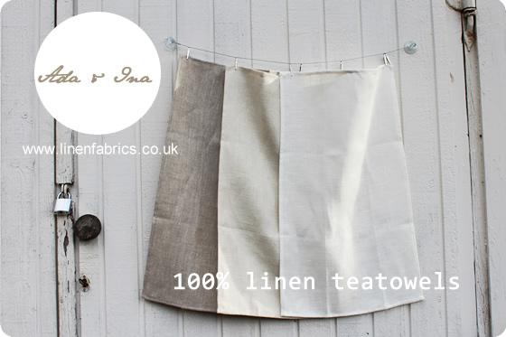 linen-tea-towel