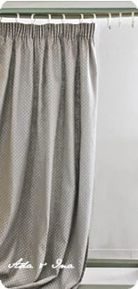 Linen Upholstery Fabric Online Loose Covers UK Online Buy Cotton Fabrics for curtains